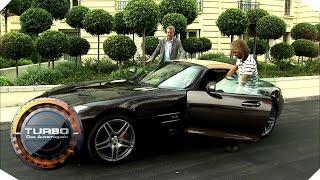 Das TURBO V8-Spezial - Folge 37 | TURBO - Das Automagazin