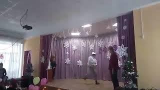 ЛЮТЫЙ ФЛЕКС ПОД BIG BABY TAPE