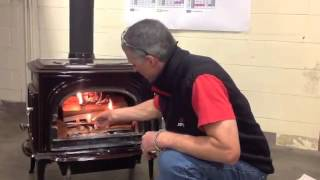 How-to-light-your-jotul-wood-stove