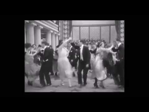 Perry Como - Papa Loves Mambo (1954) HD