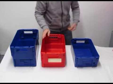 postkiste---postbehälter