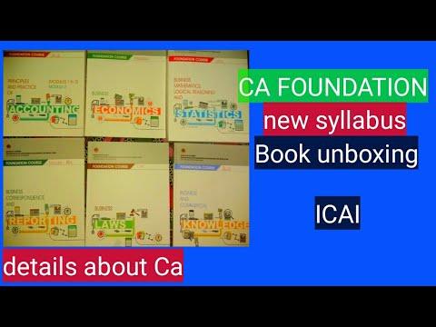 Icai Cpt Books Pdf