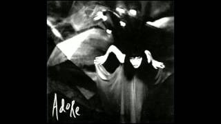 Smashing Pumpkins - Ava Adore (HD)