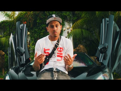 """Lil Pete Heads to the California Coast to Celebrate Success for New """"Toast"""" Video"""