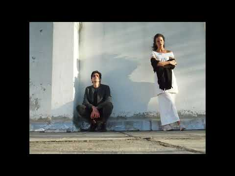 Ego - La Duda Feat Macali Muva