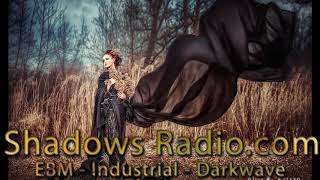 Industrial Music Mix 2019 - EBM Music - Electro-Industrial
