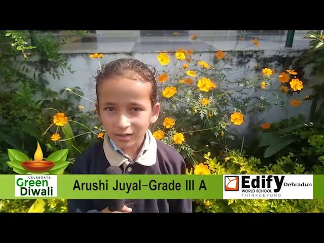 dipawali wish students5