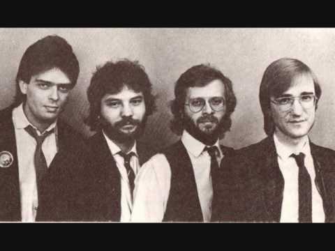 Bratislavská lýra 1982 - 1. časť