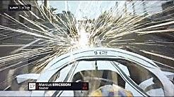 Best Onboards | 2018 Monaco Grand Prix