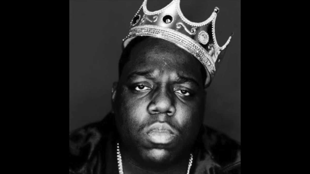 """""""Bye Bye Bye"""" Rap Mashup Notorious BIG, Lil Wayne, Wiz ..."""