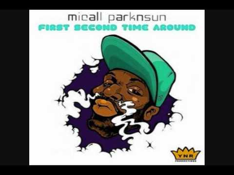 Micall Parknsun feat Jehst - The Mission