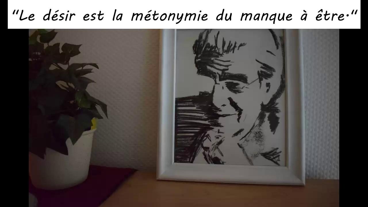Maryvonne Michel :