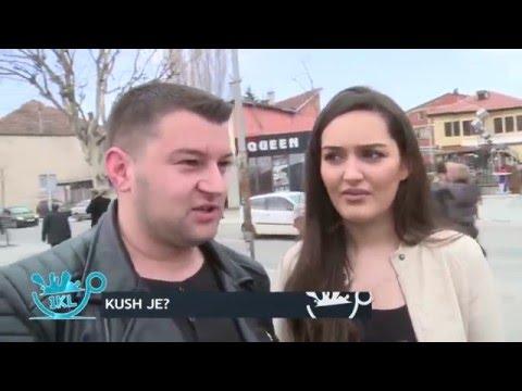 Prizreni - Kush je? 28.02.2016