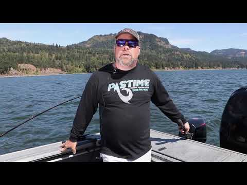 How To Avoid Motion Sickness While On An Oregon Deep Sea Fishing Charter