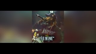 "Fetty Wap x Dej Loaf x Lil Durk Type Beat - ""Be Mine"" | (Prod. By @1YungMurk)"