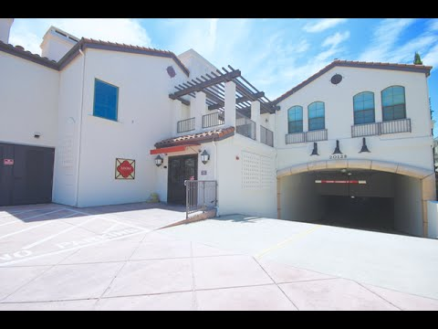 Cupertino Home for Rent | 20128 Stevens Creek Blvd # 209