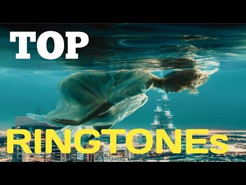 World Top 10 Best Ringtones+download links ||Top Amazing Tone by Knowledge About All