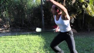 "O Poderoso do Kung F -""WESTERN KUNG FU MAN"" - 2013- on DVD."