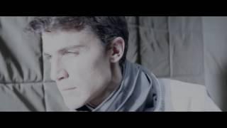 Орбита 9 - Trailer