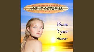 Blue Eyed Surf