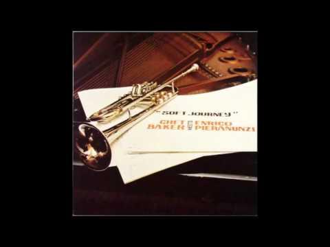 Chet Baker & Enrico Pieranunzi - Soft Journey
