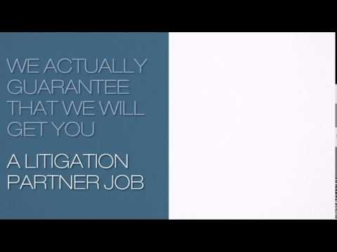 Litigation Partner jobs in Frankfurt, Hesse, Germany