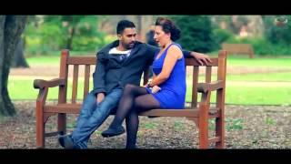Tera Cheta   Maninder Batth Pav Dharia FULL HD   Folkwaves