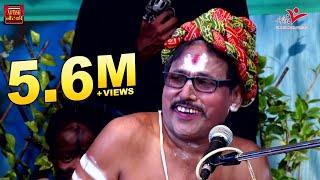 रम्पत बना साहूकार || New Nautanki Rampat Harami 2019 || Rampat Harami Comedy Video #Nautanki