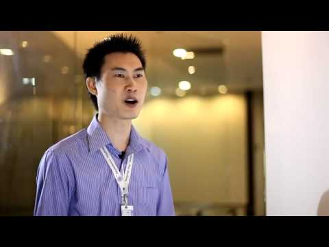 Unilever Thailand_ IT AgileWorking.mp4