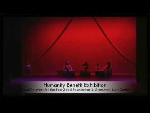 aerial-fitness-indiegogo-campaign-charity-blood-drive-and-show-fundraiser