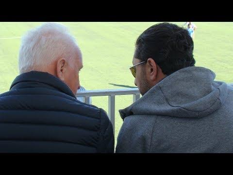 انتظار لنتائج منتخب سوريا في العراق ولرد الفيفا بعد استقالات اتحاد الكرة - تقرير خاص