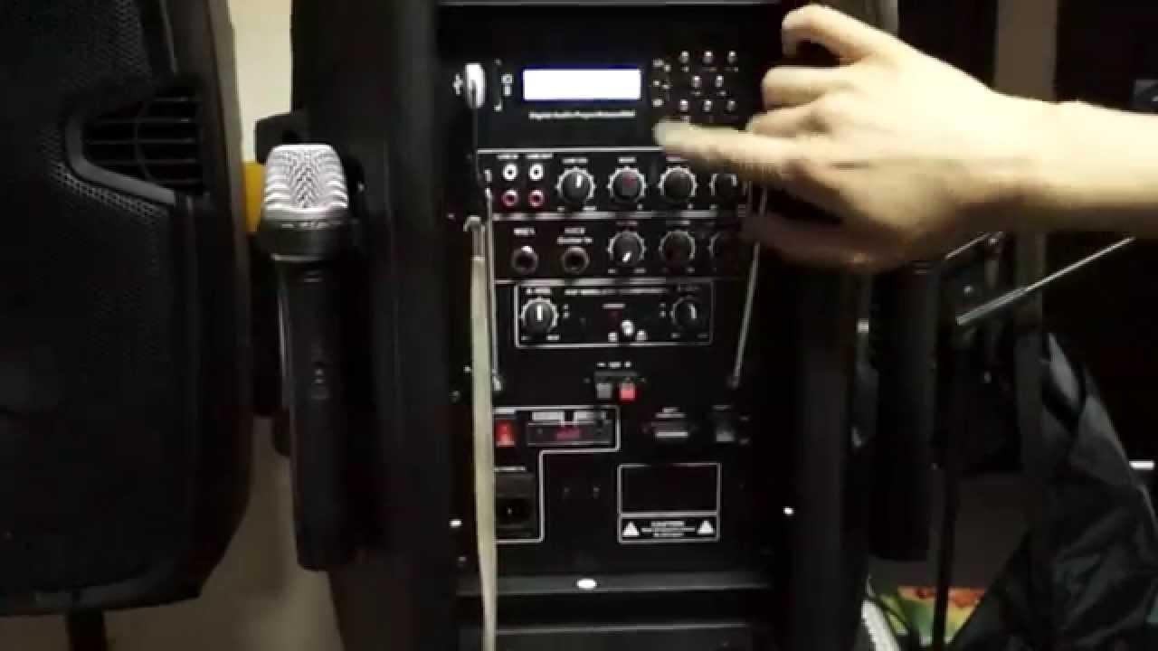 Купите акустические системы по выгодной цене в разделе аудио-видео техника. Подробное описание характеристик с фото и отзывами покупателей для товаров из раздела акустические системы можно найти на сайте интернет-магазина ozon. Ru. Быстрая доставка в ваш город.