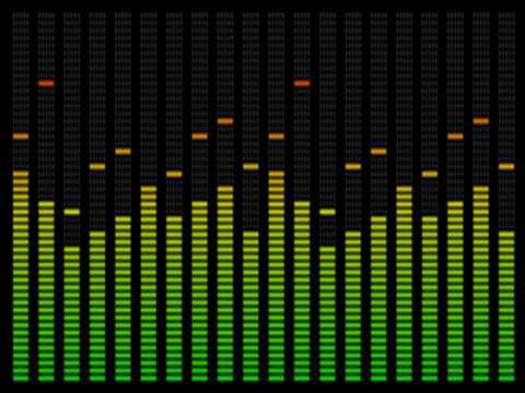 009 Dreamscape Sound System HQ ☆☆☆☆☆