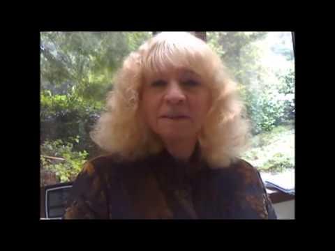 Polygamy Vs The State Of Utah Rebecca Kimbel Youtube