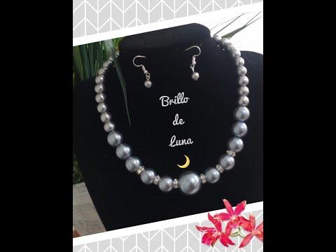 ஜ۩۞۩ஜ-sencillo-collar-de-perlas-ஜ۩۞۩ஜ