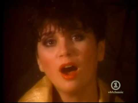 Linda Ronstadt   What's New Original Video
