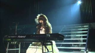 Hinano Aya - For You (Kiss Me Concert2)