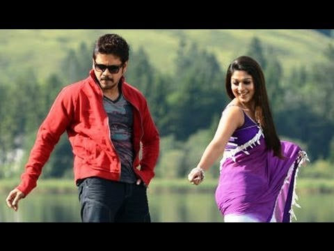 greeku veerudu i hate love stories ringtone