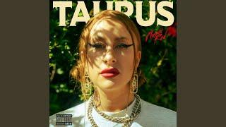 Download Taurus
