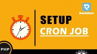 Shedule Cron Job