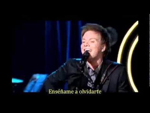 Michel Teló Nuvem De Lagrimas Subtitulos Español Youtube