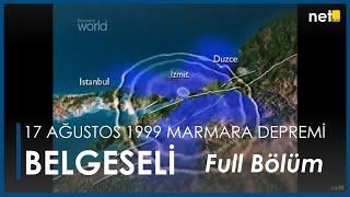 17 Ağustos 1999 Marmara Depremi Belgeseli