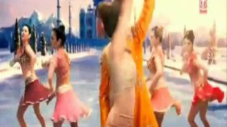 Ni Aaja Ve HD (  CamiLa Belle y Vinay  ) MUSICA HINDU  ROMANTICA-