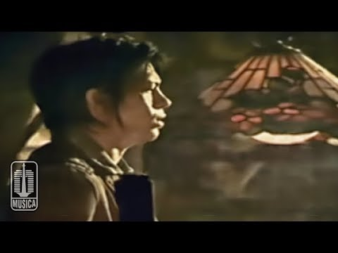 Peterpan - Jauh Mimpiku (Official Music Video)