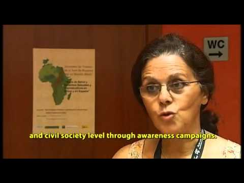 Challenges on Sexual and Reproductive Health Rights