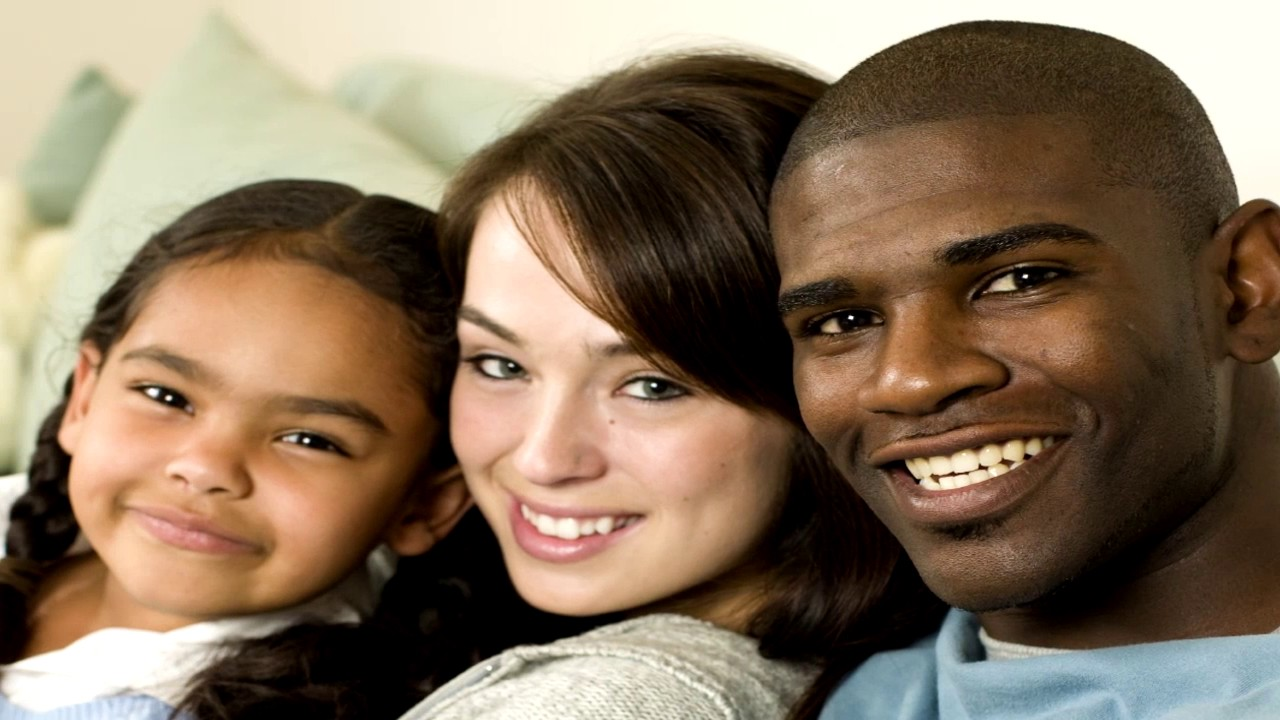 My Wife With Black Men: How A Black Man Can Get A Good Russian Wife
