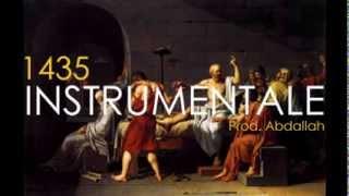 1435 [INSTRUMENTALE] ∞ Old School Type Beat