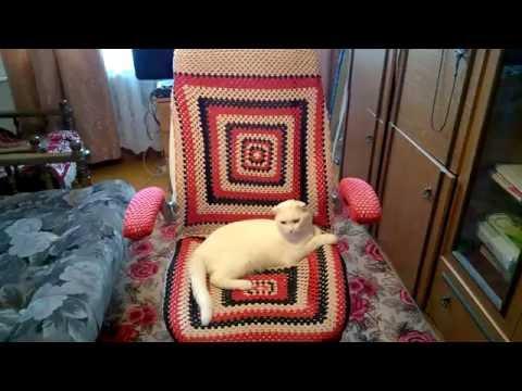 Чехол на диван: привлекательно, удобно, практичноиз YouTube · С высокой четкостью · Длительность: 2 мин4 с  · Просмотры: более 6000 · отправлено: 20.12.2015 · кем отправлено: Дизайн интерьера