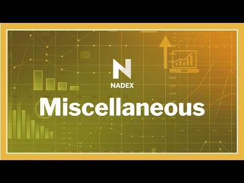 Collecting Premium with Nadex Spreads