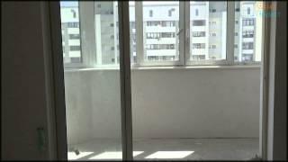 Тёплый балкон и алюминиевая раздвижная система от Окна Проект(, 2015-06-24T22:43:30.000Z)